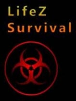 疫区求生 ————官方中文LifeZ - Survival act动作